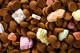 Pepernoten foto van delft biscuits 6 80x53