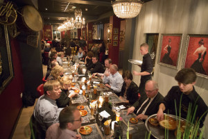Zusje Tapas: vijf nieuwe locaties waaronder Rotterdam