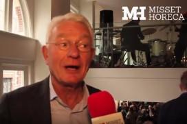 Cees Helder over Michelin 2016: 'ik voel nog dezelfde spanning als vroeger'