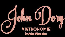 Chef-kok Vis aan de Schelde opent John Dory