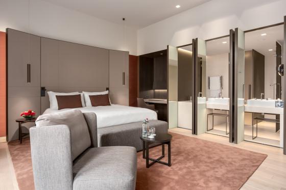 Rpxl nh grand hotel krasnapolsky 127 560x373