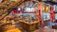 Theharbourclubcafe 08 80x45