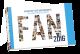 Trendreport fan ergize your enterprise 2016 80x54
