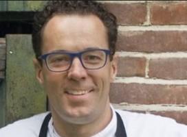 Michelin 2016: Ster naar Lauswolt: 'niet over gespeculeerd'