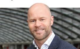 Beursmanager Horecava: 'Beleving, vers en nieuwe drankenhal speerpunten dit jaar'