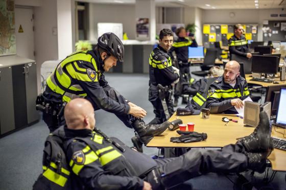 151128 uitteam politie 03 560x373