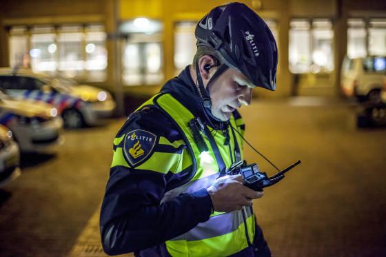 151128 uitteam politie 04 560x373