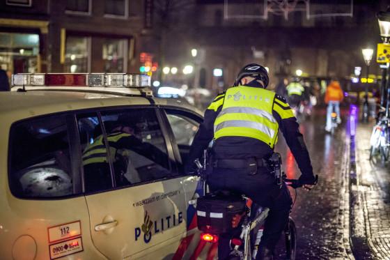 151128 uitteam politie 10 560x373