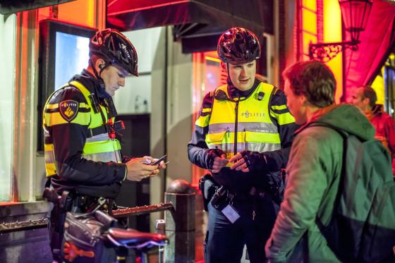 151128 uitteam politie 12 560x373