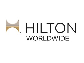 Chinese miljardair stapt in hotelreus Hilton