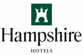 Einde merk Hampshire nabij: alle eigen hotels worden Eden Hotels