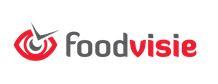 foodvisie