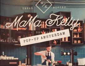 Haags Mama Kelly gaat uitbreiden naar de grote steden
