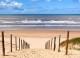 Strandtenthouders beleven topseizoen: 'Beter dan dit bestaat niet'