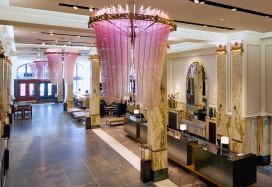 Foto's: Reichshof Hamburg is de eerste Curio by Hilton in Europa
