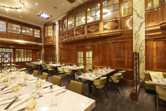 09 hotel reichshof hamburg curio collection by hilton restaurant joi design 560x374