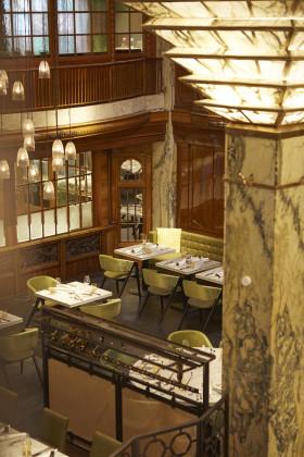 10 hotel reichshof hamburg curio collection by hilton restaurant joi design 280x420