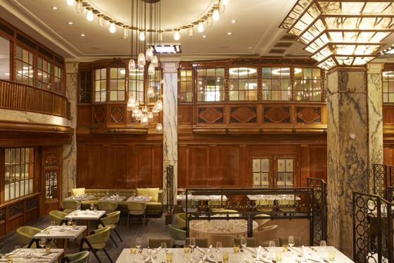 12 hotel reichshof hamburg curio collection by hilton restaurant joi design 560x374