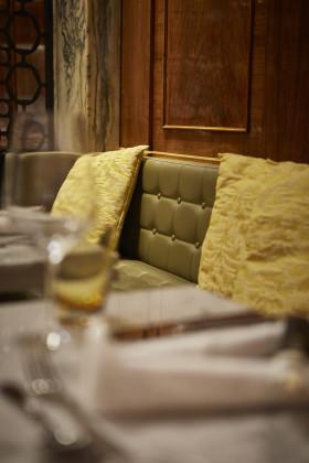 13 hotel reichshof hamburg curio collection by hilton restaurant joi design 280x420