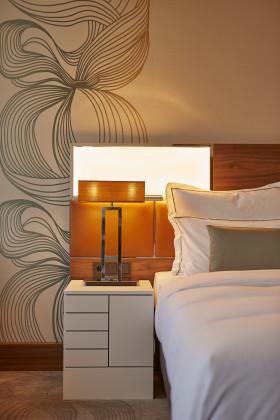 16 hotel reichshof hamburg curio collection by hilton zimmer joi design 280x420