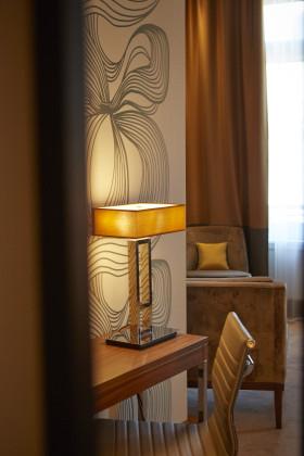 18 hotel reichshof hamburg curio collection by hilton zimmer joi design 280x420