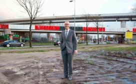 Postillion Hotels breidt uit naar Amsterdam