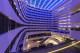 Hilton Schiphol: geen sprake van brandgevaar