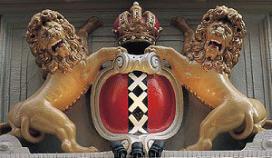 Fout Amsterdam zet mogelijk streep door hoge boetes illegaal hotel
