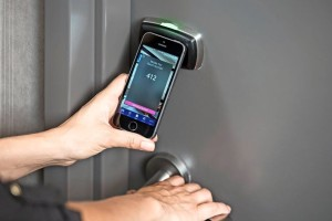 Transparantie boekingssites stimuleert gebruik nieuwe technologie in hotels