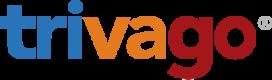 Trivago: Roermond beste hotelstad