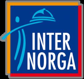 Bezoek de 90e Internorga