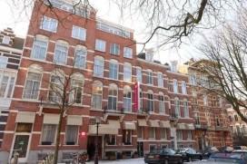 Leonardo Hotels zet voet aan de grond in Amsterdam