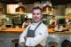 John dory chef arjan wennekes1 80x53