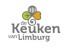 Keukenlimburg 80x53