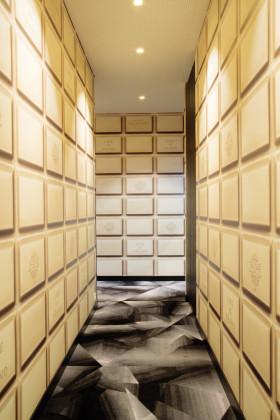Mw kameha zurich blonde chocolate boardroom 01 280x420