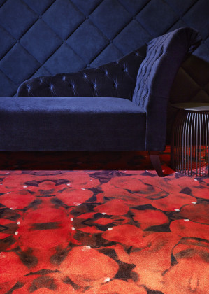 Mw kameha zurich burlesque suite 02 299x420