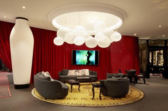 Mw kameha zurich lobby bar lounge 01 560x373