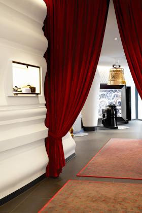 Mw kameha zurich lobby bar lounge 03 280x420