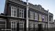 GaultMillau 2018 : Hotel van het Jaar Het Arresthuis van Van der Valk