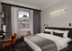 Ppnu superior room 650x460 80x57