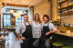 Restaurant breda 04 80x53