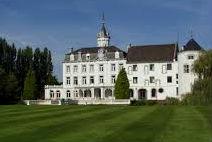 Hotelschool Maastricht leeft intens mee met docent