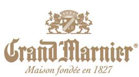 Campari betaalt €684 miljoen voor Grand Marnier