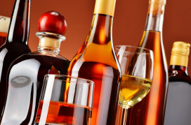 Alcohol kost samenleving miljarden