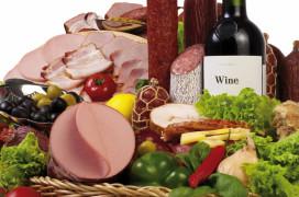 Horeca & Food Inspiratie Venray presenteert programma