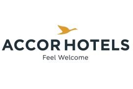 AccorHotels wil duizend moestuinen in 2020
