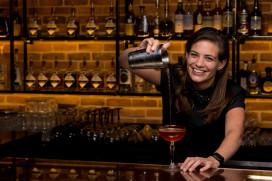 Cocktails: verlies je niet in een thema