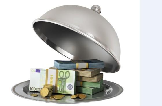Scherpere regels financiering horeca Amsterdam