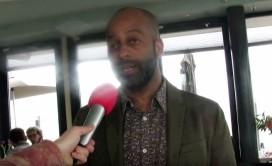 Video: Mobiele Horeca Training biedt volop inspiratie