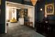 Lobby reception concierge 80x54